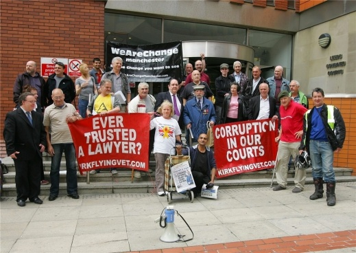 maurice-kirk-leeds-court-protest