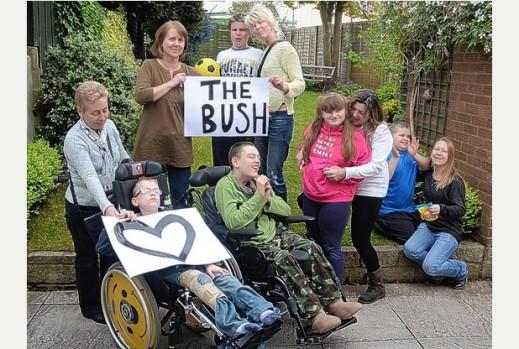 bush-phot