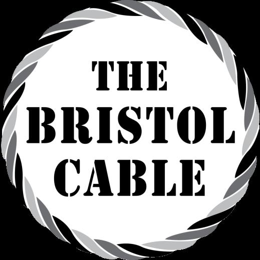 The Bristol Cable logo